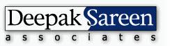 Deepak Sareen Associates